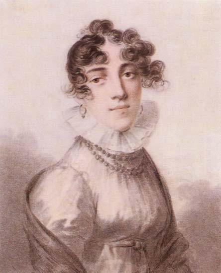 Мария Дмитриевна Ралль (1783-1831) Александр Молинари - http://www.rulex.ru/rpg/portraits/24/24556.htm