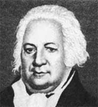 Архаров Иван Петрович  (1744—1815) http://funeral-spb.narod.ru/necropols/lazarevskoe/tombs/arkharov/arkharov.html