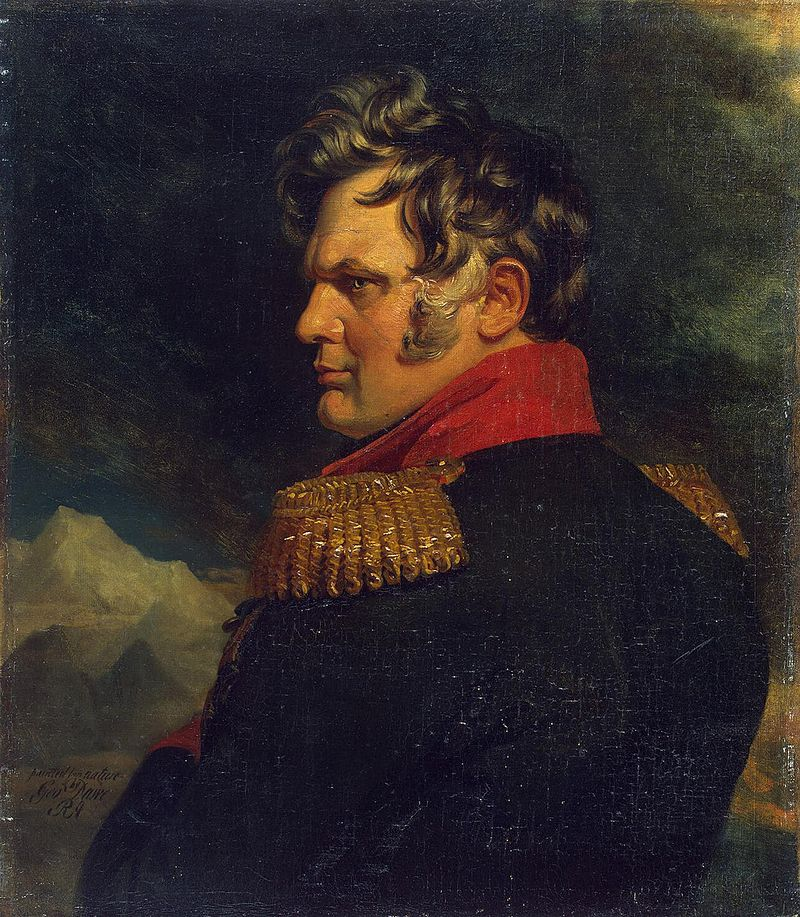 Ермолов, Алексей Петрович https://commons.wikimedia.org/wiki/File:Alexei-jermolov.jpg#/media/File:Alexei-jermolov.jpg