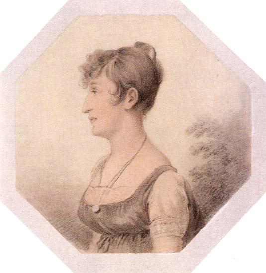 Нарышкина Прасковья Васильевна (1783-1812) http://www.liveinternet.ru/users/4000579/post260836592