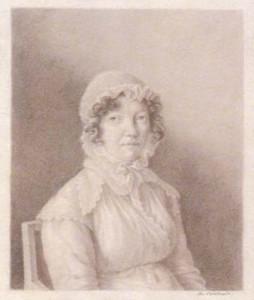 графиня Евдокия (Авдотья) Ивановна Воронцова (1755 - 1824) http://www.liveinternet.ru/users/4000579/post260836592