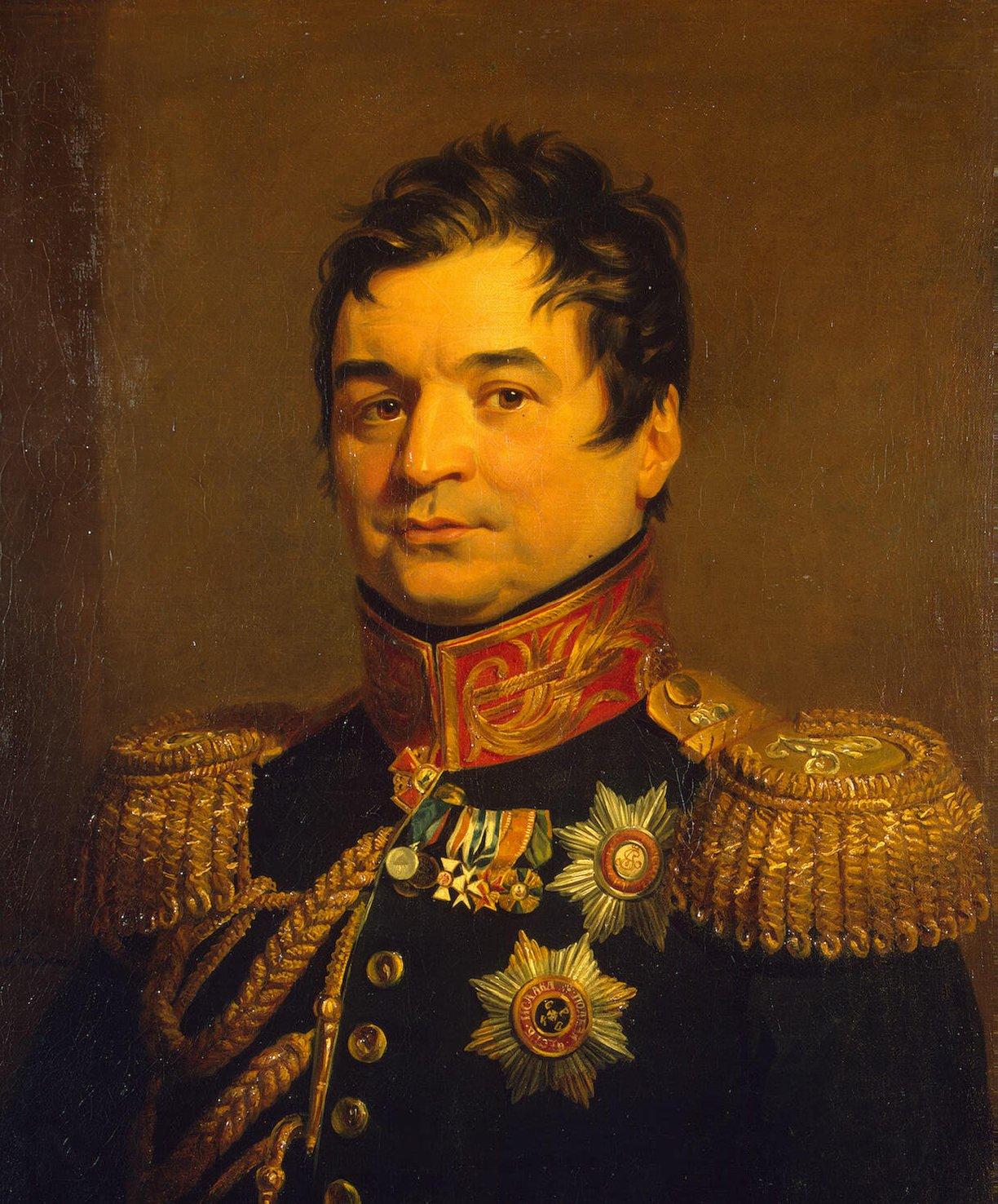 Башилов Александр Дмитриевич https://commons.wikimedia.org/wiki/File:Alexander Balashov.jpg#/media/File:Alexander_Balashov.jpg