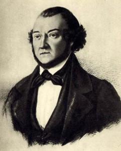 Алябьев Александр Александрович (1787 – 1851)  https://commons.wikimedia.org/wiki/File:Alyabyev_Aleksandr_Aleksandrovich.jpg