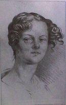 Елизавета (Генриетта) Ивановна Нарышкина https://commons.wikimedia.org/wiki/File:E._I._Naryshkina.jpg#/media/File:E._I._Naryshkina.jpg