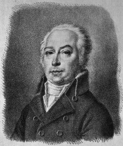 Ключарев Федор Петрович (1751 - 1822) https://commons.wikimedia.org/wiki/File:Fedor_Klucharev.jpg#/media/File:Fedor_Klucharev.jpg