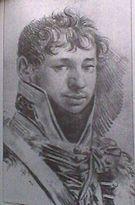 Нарышкин Иван Васильевич https://commons.wikimedia.org/wiki/File:Ivan_Naryshkin.jpg#/media/File:Ivan_Naryshkin.jpg