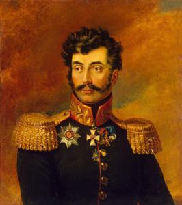 Багратион князь Роман Иванович (1778—1834) https://commons.wikimedia.org/wiki/File:Roman_Bagration.