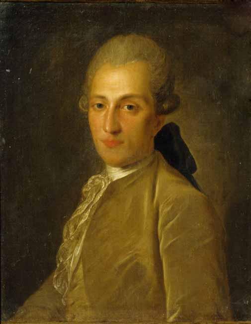 Василий Сергеевич Нарышкин (1731 - 1800) https://upload.wikimedia.org/wikipedia/commons/f/fe/Vasily_Naryshkin_by_Fedor_Rokotov.jpg