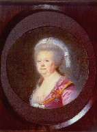 Остерман графиня Анна Васильевна, урожденная Толстая http://www.ruthenia.ru/tiutcheviana/gen/249.html
