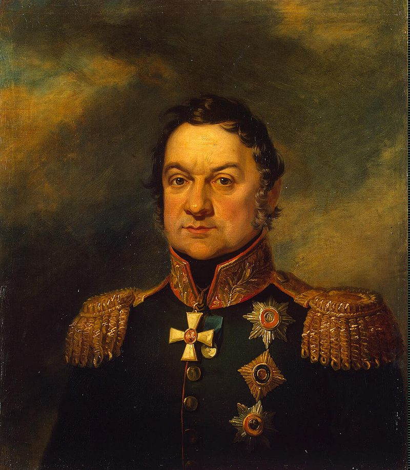 Дохтуров Дмитрий Сергеевич https://commons.wikimedia.org/wiki/File:Dokhturov.jpg#/media/File:Dokhturov.jpg