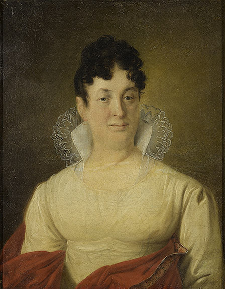 Толстая графиня Мария Алексеевна https://commons.wikimedia.org/wiki/File:Countess_Maria_Tolstaya.jpg#/media/File:Countess_Maria_Tolstaya.jpg
