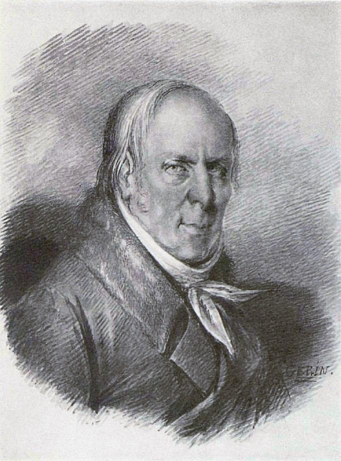 Гудович Иван Васильевич (1741-1820) https://commons.wikimedia.org/wiki/File:Gudivich_Ivan_Vas.jpg#/media/File:Gudivich_Ivan_Vas.jpg