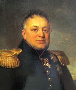 Меллер Закомельский Петр Иванович https://commons.wikimedia.org/wiki/File:Meller-Zakomelskiy.jpg#/media/File:Meller-Zakomelskiy.jpg