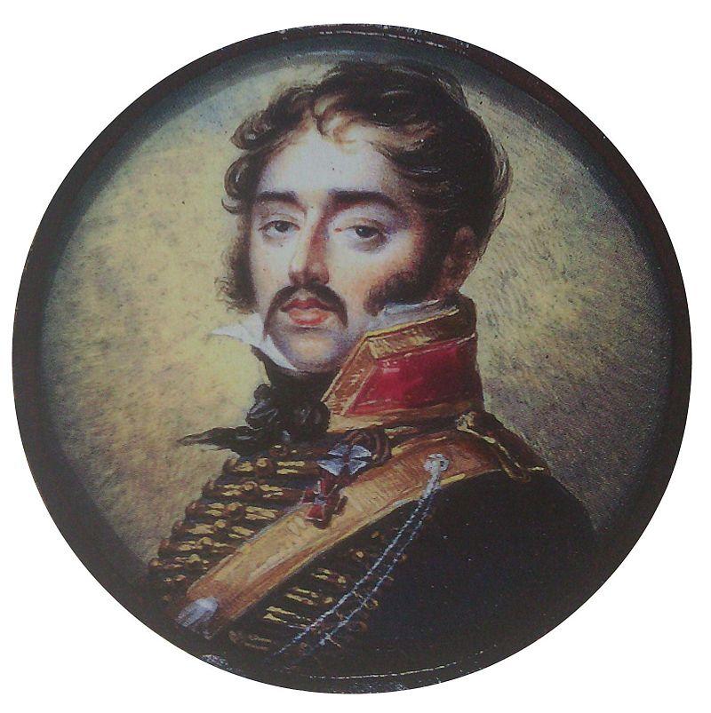 Салтыков Петр Иванович https://commons.wikimedia.org/wiki/File:P._I._Saltykov.jpg#/media/File:P._I._Saltykov.jpg