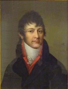 Шереметев Василий Петрович (1765 - 1808) https://commons.wikimedia.org/wiki/File:Sheremetev_Vasiliy_Petrovich2.jpg#/media/File:Sheremetev_Vasiliy_Petrovich2.jpg