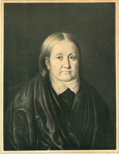 Надежда Николаевна Шереметева (1775 - 1850) https://commons.wikimedia.org/wiki/File:Sheremeteva.jpg#/media/File:Sheremeteva.jpg