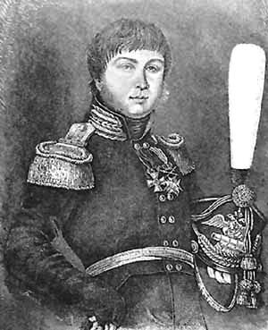 Филимонов Владимир Сергеевич http://az.lib.ru/f/filimonow_w_s/about.shtml