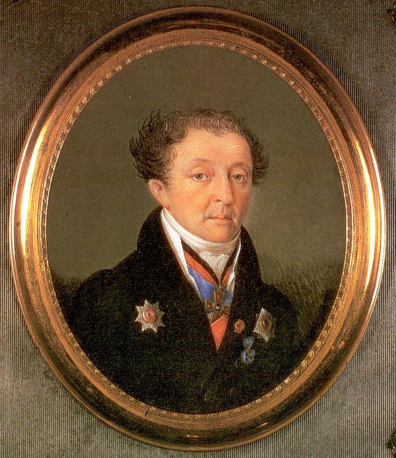 Иван Александрович Нарышкин https://commons.wikimedia.org/wiki/File:Ivan_Alex._Naryshkin.jpg#/media/File:Ivan_Alex._Naryshkin.jpg