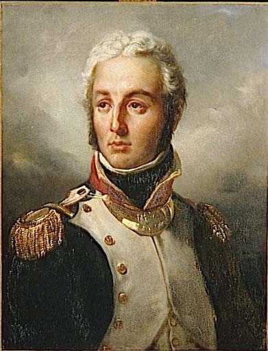 Моро Жан-Виктор https://commons.wikimedia.org/wiki/File:Jean_Victor_Marie_Moreau_(1792).jpg#/media/File:Jean_Victor_Marie_Moreau_(1792).jpg