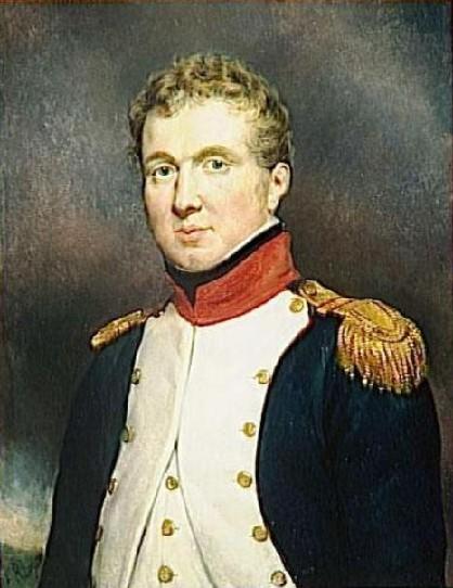 маршал Виктор https://commons.wikimedia.org/wiki/File:Marechal-Victor.jpg#/media/File:Marechal-Victor.jpg