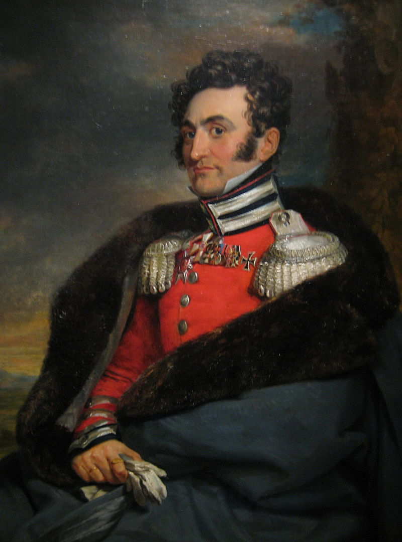 Каблуков 2-й, Владимир Иванович https://commons.wikimedia.org/wiki/File:V.I._Kablukov_by_G.Dawe_(before_1825,_GIM)_detail_01.jpg#/media/File:V.I._Kablukov_by_G.Dawe_(before_1825,_GIM)_detail_01.jpg