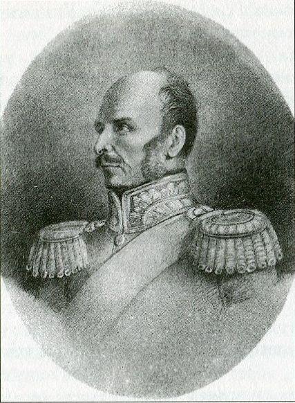 Давыдов Евдоким Васильевич