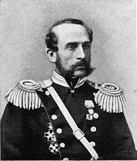 Ралль Василий Федорович (младший) https://commons.wikimedia.org/wiki/File:Rall_Vasilij_Fedorovitch.jpg