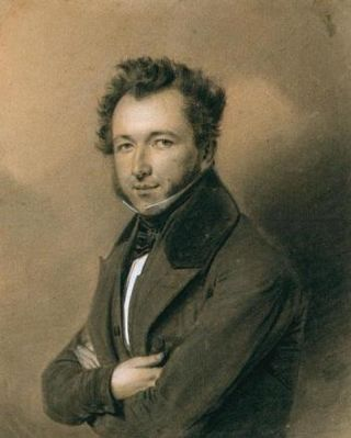 Левшин Алексей Ираклиевич